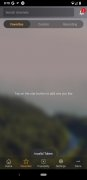 USTV 4K image 1 Thumbnail