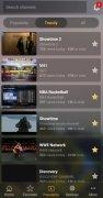 USTV 4K image 9 Thumbnail