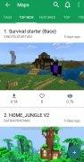 UTK.io for Minecraft PE imagen 2 Thumbnail