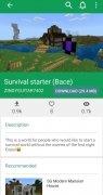 UTK.io for Minecraft PE imagen 3 Thumbnail