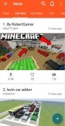 UTK.io for Minecraft PE imagen 4 Thumbnail