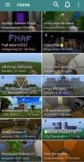 UTK.io for Minecraft PE imagen 5 Thumbnail