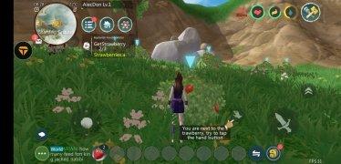 Utopia: Origin image 6 Thumbnail