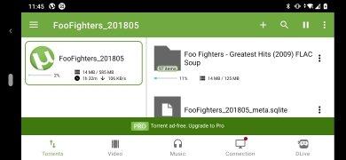 uTorrent image 8 Thumbnail