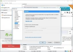 uTorrent image 10 Thumbnail