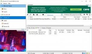uTorrent  (µTorrent) 3.4.3 40298 Español imagen 3