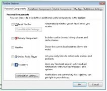 uTorrent Control immagine 2 Thumbnail