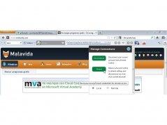 uTorrent Control imagen 5 Thumbnail
