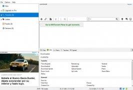 uTorrent Portable imagem 1 Thumbnail