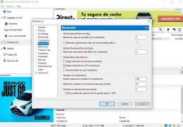 uTorrent Portable imagem 7 Thumbnail