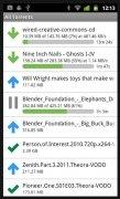 uTorrent Remote imagem 2 Thumbnail