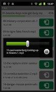 uTorrent Remote imagen 6 Thumbnail