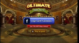 UTP - Ultimate Teen Patti imagem 6 Thumbnail