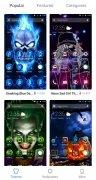 V Launcher image 7 Thumbnail