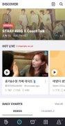 V LIVE imagen 1 Thumbnail