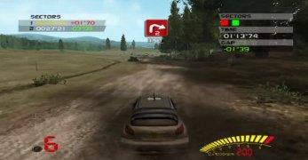 V-Rally 3 imagen 1 Thumbnail