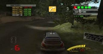 V-Rally 3 imagen 3 Thumbnail