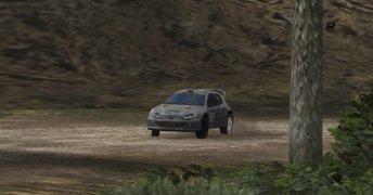 V-Rally 3 immagine 5 Thumbnail