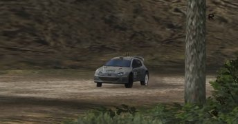 V-Rally 3 imagen 5 Thumbnail