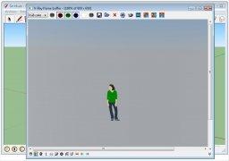 V-Ray image 2 Thumbnail