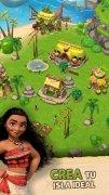 Moana: Ilha de Aventuras imagem 1 Thumbnail