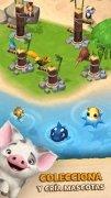 Moana Island Life image 3 Thumbnail