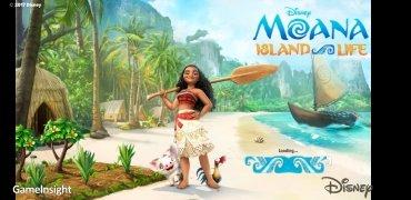 Vaiana: Una Isla de Aventuras imagen 2 Thumbnail