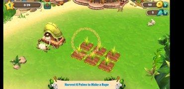 Moana: Ilha de Aventuras imagem 5 Thumbnail