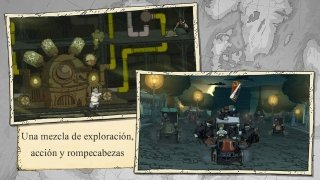 Valiant Hearts: The Great War Изображение 4 Thumbnail