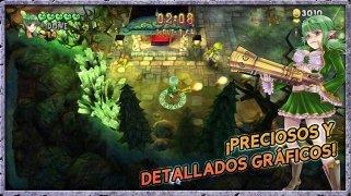Vampire Crystals imagen 1 Thumbnail