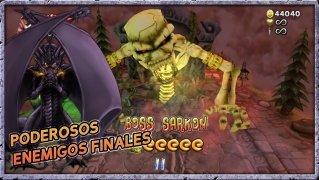 Vampire Crystals imagen 5 Thumbnail
