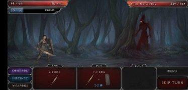 Vampire's Fall: Origins imagen 1 Thumbnail