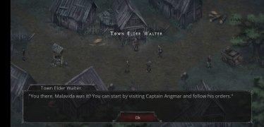 Vampire's Fall: Origins imagen 2 Thumbnail