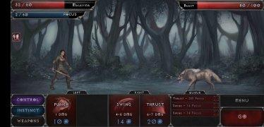 Vampire's Fall: Origins imagen 7 Thumbnail