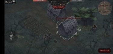 Vampire's Fall: Origins imagen 8 Thumbnail