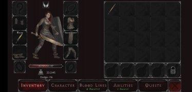 Vampire's Fall: Origins Изображение 9 Thumbnail