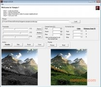 Vampix imagem 4 Thumbnail