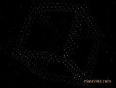 vanBasco Screensaver bild 3 Thumbnail