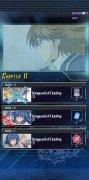 Vanguard Zero image 5 Thumbnail