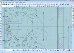 VariCAD imagen 1 Thumbnail