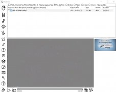 VCatcher imagen 1 Thumbnail