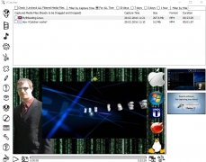 VCatcher imagen 3 Thumbnail