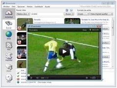 VDownloader Изображение 2 Thumbnail
