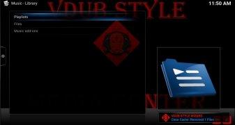 Vdub Style MC imagen 2 Thumbnail