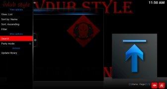 Vdub Style MC imagen 3 Thumbnail