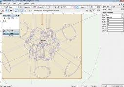 Vectorworks imagen 3 Thumbnail