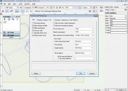 Vectorworks imagen 4 Thumbnail