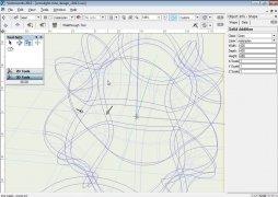 Vectorworks imagen 5 Thumbnail