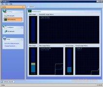 Vedivi imagem 3 Thumbnail