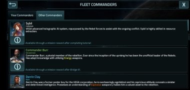 Vega Conflict imagen 11 Thumbnail